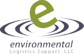 Environmental Logistics Support, LLC